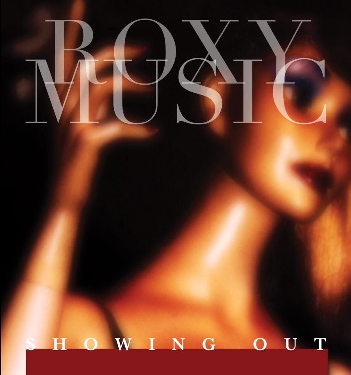 Roxy Music - Albums - on VivaRoxyMusic com