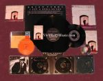 Thumbnail - Click for a larger version